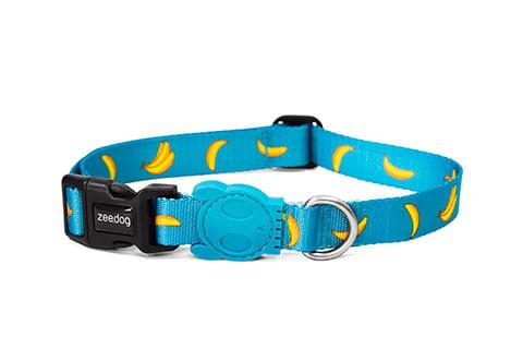 zeedog_cachorro__0086_bananashake_collar_2