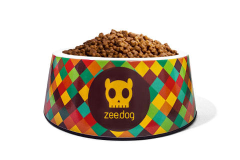 zeedog_cachorro__0067_mrfox_bowl_front_with_food_large