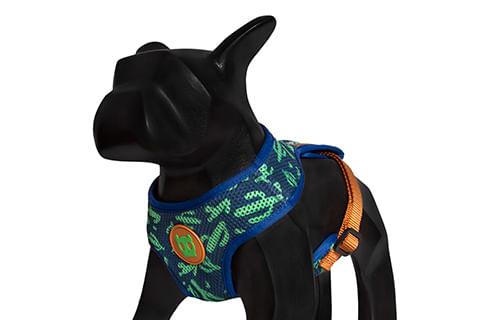 zeedog_cachorro_pet_peitoral_mesh_plus_guacamole
