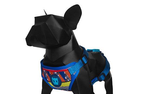 zeedog_cachorro_pet_peitoral_mesh_yaluc