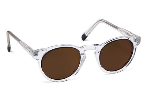 Oculos-Cristal-Zerezes