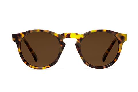 Oculos-Tortoise-Zerezes