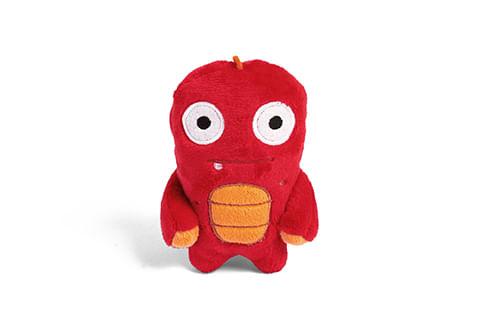 Brinquedo-para-cachorros-Alien-Flex-Mini-Stixx