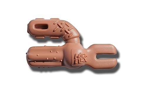Brinquedo-para-cachorros-Alien-Flex-Alicate