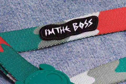 Patch-Bordado-Im-The-Boss