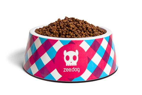 zeedog_cachorro_pet_comedouro_xadrez_gummy_active