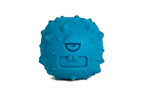 zeedog_alienflex_cachorro_brinquedo_bola_blue_bob_azul_active