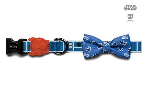 gravata-para-cachorros_star-wars_r2-d2-robo_zeedog_cachorro_pet_hover