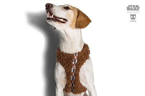 peitoral-para-cachorros_mesh-plus_star-wars_chewbacca_zeedog_cachorro_pet_hover