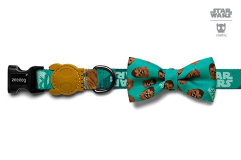 gravata-para-cachorros_star-wars_chewbacca_zeedog_cachorro_pet_hover