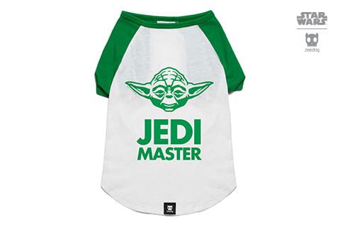 camiseta-para-cachorros_star-wars_verde_yoda_jedi-master_zeedog_cachorro_pet_active