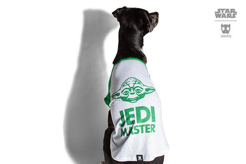 camiseta-para-cachorros_star-wars_verde_yoda_jedi-master_zeedog_cachorro_pet_hover
