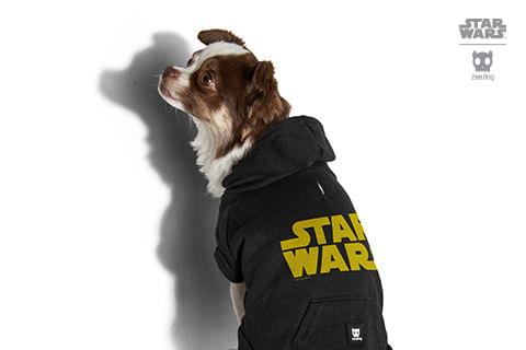 moletom-para-cachorros_star-wars_preto_logo_zeedog_cachorro_pet_hover