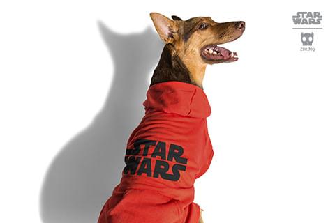 moletom-para-cachorros_star-wars_vermelho_logo_zeedog_cachorro_pet_hover