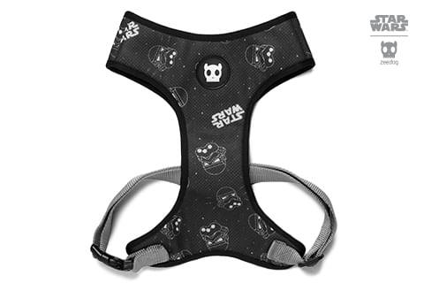 peitoral-para-cachorros_mesh-plus_star-wars_stormtrooper_zeedog_cachorro_pet_active