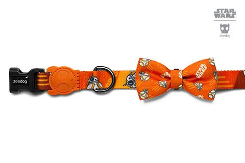 gravata-para-cachorros_star-wars_bb-8_zeedog_cachorro_pet_hover