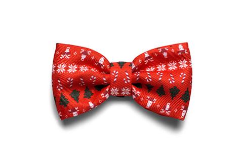 gravata-para-cachorros_rudolph_natal_zeedog_cachorro_pet_active