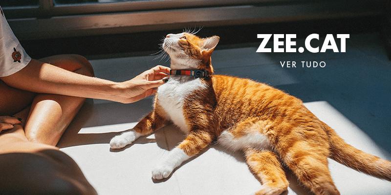Zee.Cat