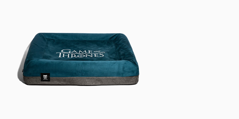 Zee.Bed Game Of Thrones