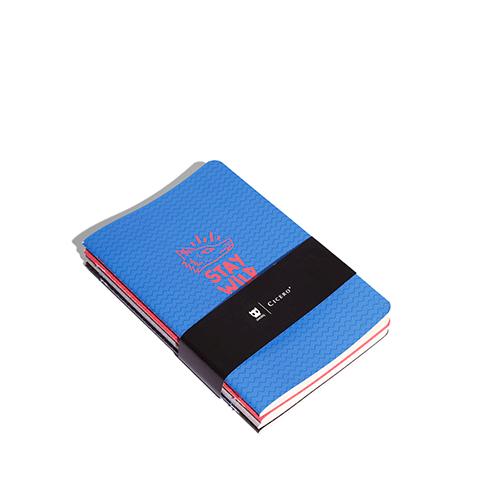 Pessoa Cadernos