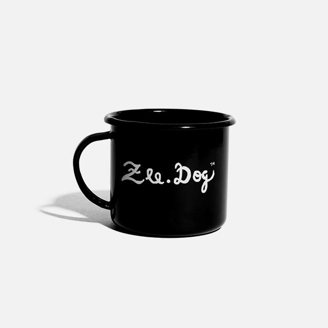 Zee.Dog - Pessoas
