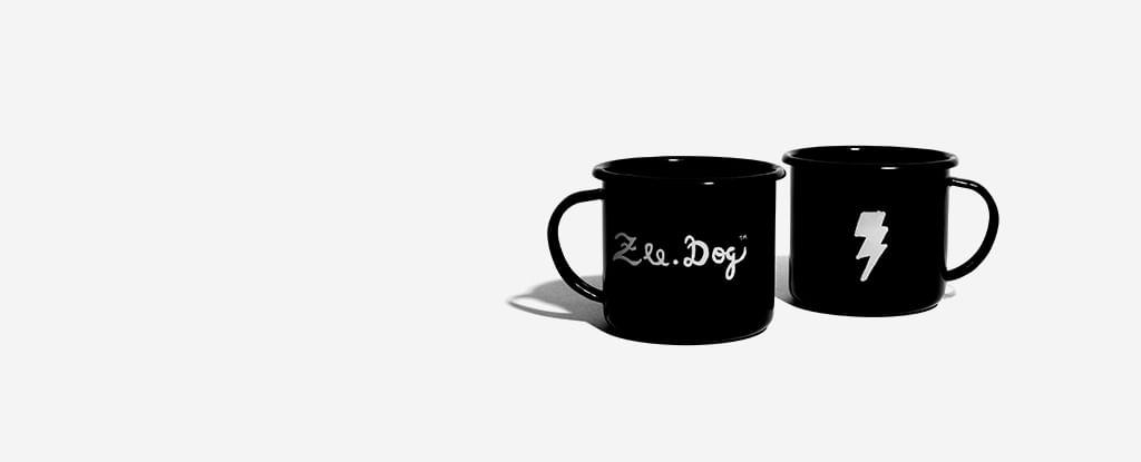 Artigos de Casa para Pessoas - Zee.Dog