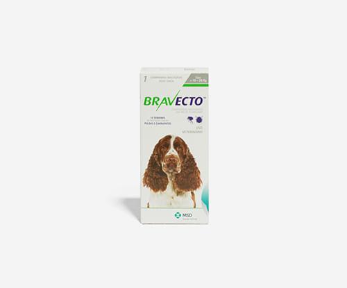 Produtos de Farmácia para Cachorros - Zee.Dog