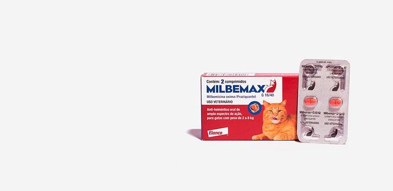 Produtos de Farmácia para Gatos - Zee.Dog