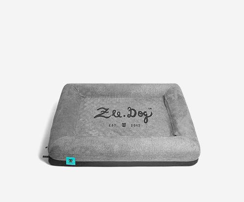 Camas para Cachorros - Zee.Dog