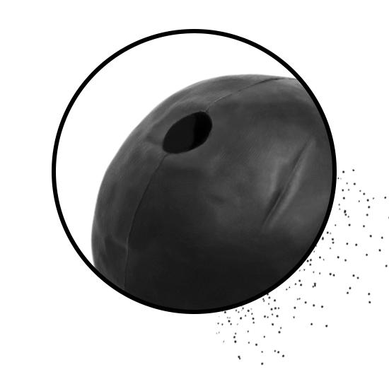brinquedo para cachorros ball bola