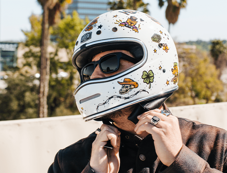 capacete ubarn helmets old school zeedog