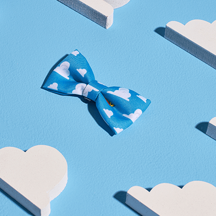 chaveiro clouds toy story zeedog