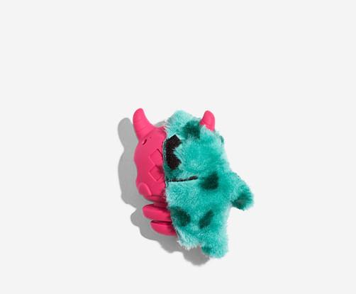 Brinquedos para Cachorros - Zee.Dog