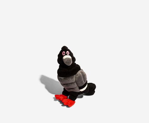 Coleção Staple - Zee.Dog