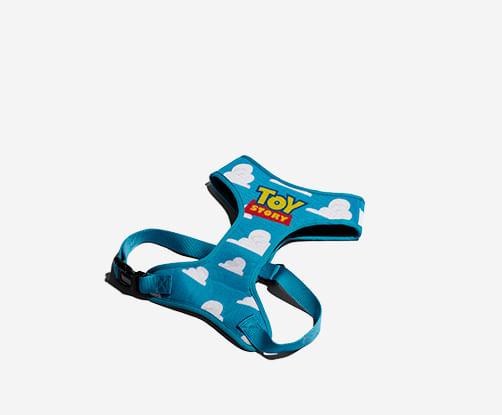 Coleção Toy Story - Zee.Dog