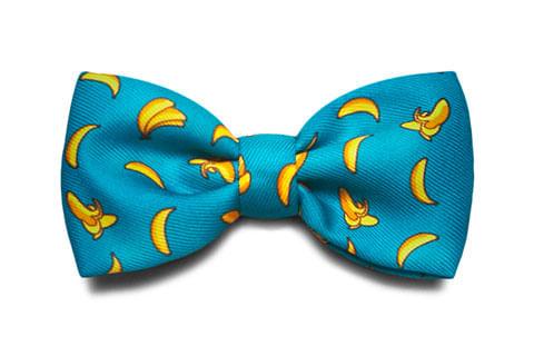zeedog_cachorro__0061_bow_tie_banana_shake_large
