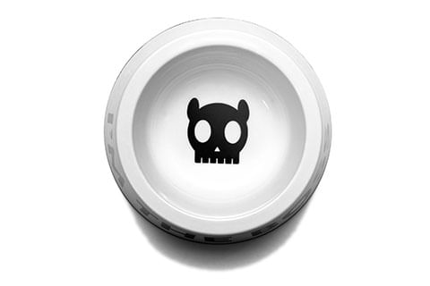 zeedog_cachorro__0064_boss_bowl_top_large