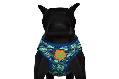 zeedog_cachorro_pet_peitoral_mesh_plus_guacamole_2