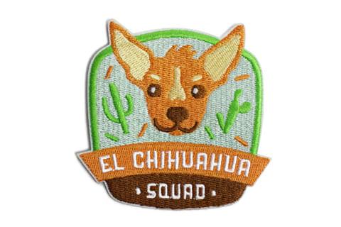 Patch-Bordado-El-Chihuahua