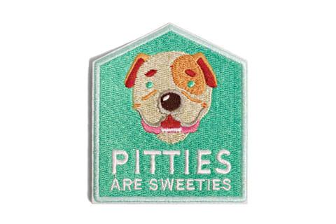 Patch-Bordado-Pitties-are-Sweeties