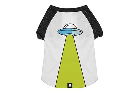 camiseta-para-cachorros_preta_area-51_alien_zeedog_cachorro_pet_active
