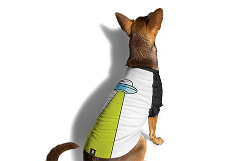 camiseta-para-cachorros_preta_area-51_alien_zeedog_cachorro_pet_hover