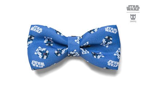 gravata-para-cachorros_star-wars_r2-d2-robo_zeedog_cachorro_pet_active