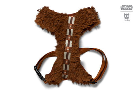 peitoral-para-cachorros_mesh-plus_star-wars_chewbacca_zeedog_cachorro_pet_active