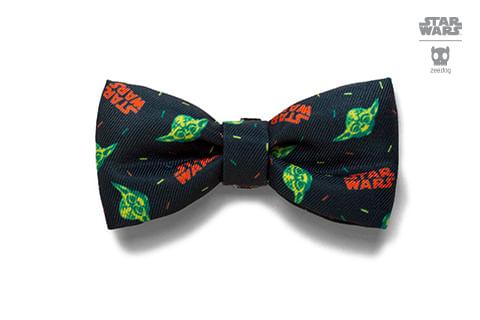 gravata-para-cachorros_star-wars_yoda_zeedog_cachorro_pet_active