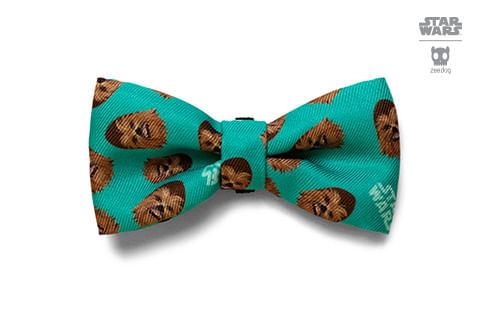 gravata-para-cachorros_star-wars_chewbacca_zeedog_cachorro_pet_active