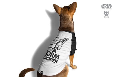 camiseta-para-cachorros_star-wars_preta_stormtrooper_zeedog_cachorro_pet_hover