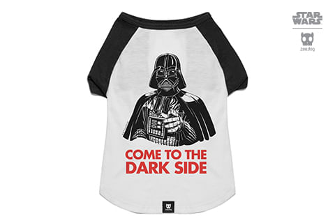 camiseta-para-cachorros_star-wars_preta_darth-vader_come-dark-side_zeedog_cachorro_pet_active