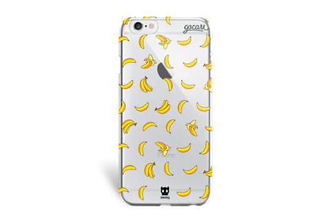 capa-de-celular_zeedog_banana-shake_gocase_active