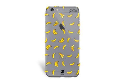 capa-de-celular_zeedog_banana-shake_gocase_hover